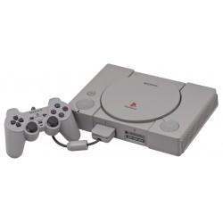 Sony PSX (Playstation)